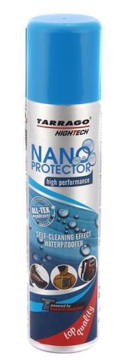 Tarrago NanoProtector