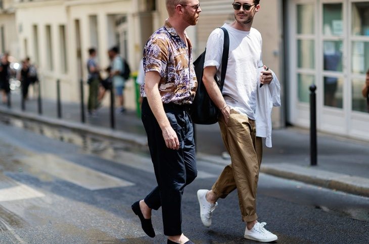 paris-mens-fashion-week-street-style-ss18-04