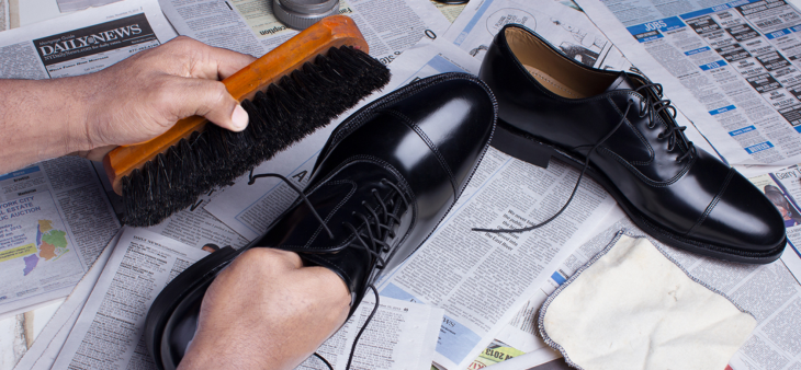 polishing-shoes-how-to-big-1680x778