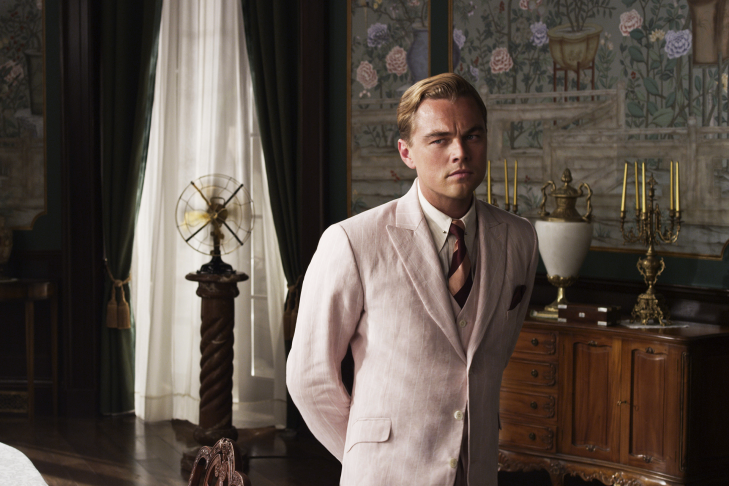 Great-Gatsby-Style-by-Brooks-Brothers-Leonardo-di-Caprio-Suit