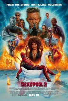 dp2 poster