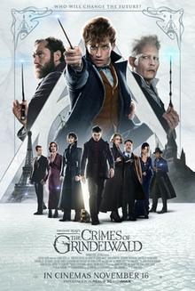 fb poster
